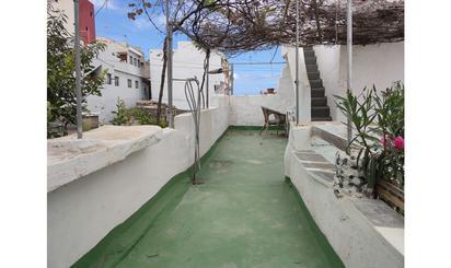 Casa o chalet en venta en San Antonio - Las Arenas