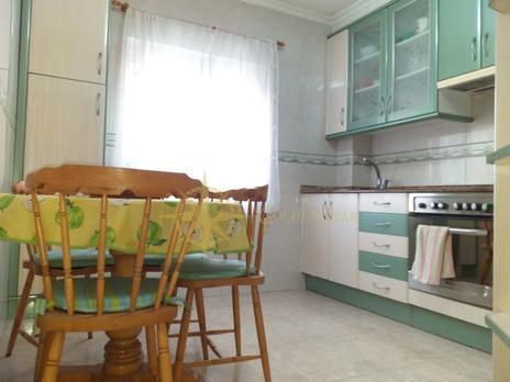 Wohnimmobilien zum verkauf in Este, Gijón