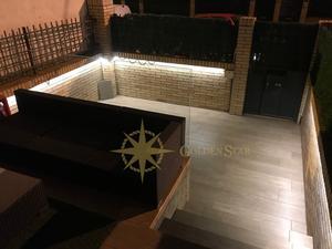 Inmuebles de GOLDEN STAR en venta en España