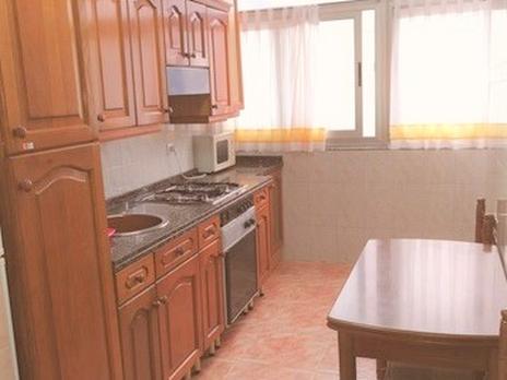 Viviendas en venta en Asturias Provincia