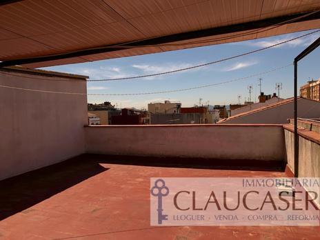 Einfamilien reihenhäuser zum verkauf cheap in Vallès Occidental