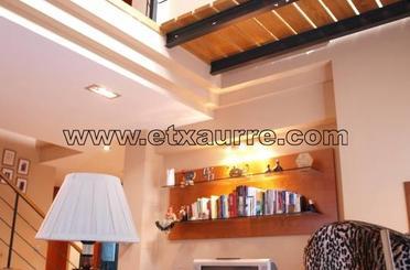 Casa o chalet en venta en Laudio / Llodio