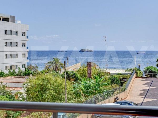 Viviendas de alquiler en Ibiza - Eivissa