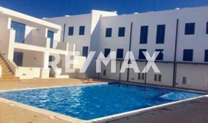 Inmuebles de RE/MAX ISLA BLANCA de alquiler en España
