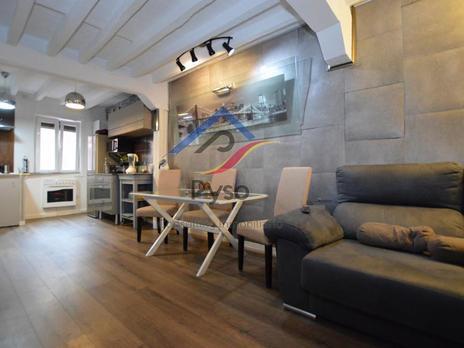 Lofts en venta en Santander