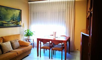 Viviendas y casas en venta en Sabadell