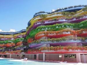 Pisos de compra en Ibiza - Eivissa