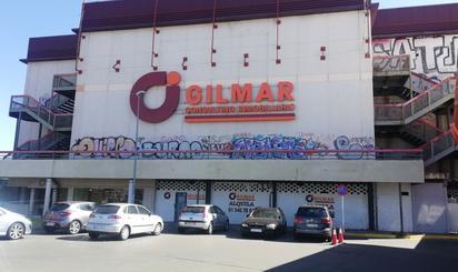 Inmuebles de GILMAR ALQUILERES de alquiler en España