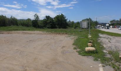 Fabrik Grundstücke zum verkauf in Parets del Vallès