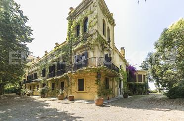 Edificio de alquiler en Sallent
