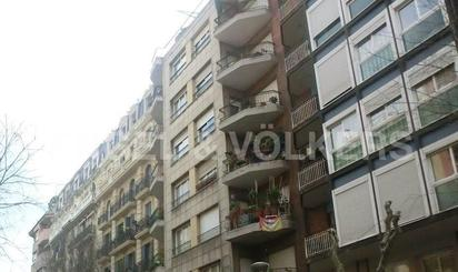 Gebaüde zum verkauf in Eixample, Barcelona Capital