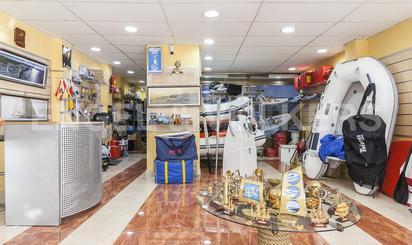 Local en venta en Barberà del Vallès