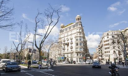 Local en venta en  Barcelona Capital