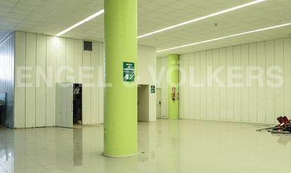 Oficinas de alquiler en Zona Industrial, Sant Just Desvern