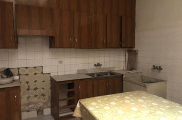 Casa adosada en venta en Calle de Marí, 30, Camino de Onda - Salesianos - Centro