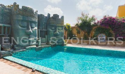 Casas en venta en Benifaió