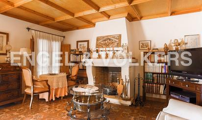 Country house zum verkauf in Segorbe