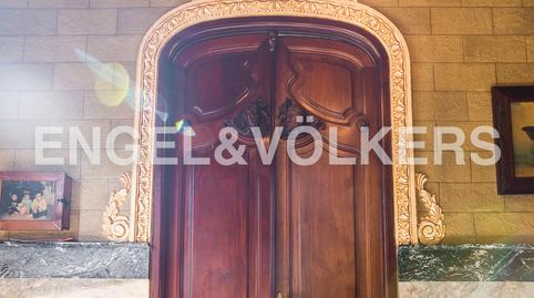 Foto 4 de Finca rústica en venta en Alquerías del Niño Perdido, Castellón