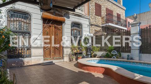 Foto 2 de Finca rústica en venta en Alquerías del Niño Perdido, Castellón
