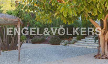 Fincas rústicas en venta en Valencia Provincia