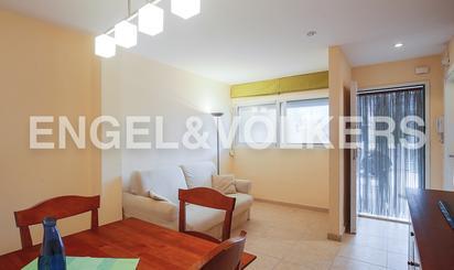 Apartamentos en venta en Sagunto / Sagunt