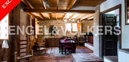 Fincas rústicas de alquiler en Castellón Provincia