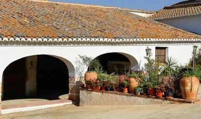 Fincas rústicas en venta en Serra