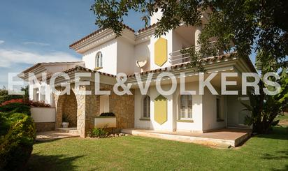 Casas en venta en San Jorge / Sant Jordi
