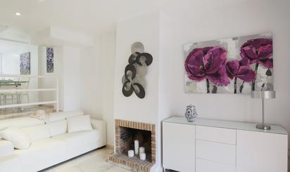Casa adosada de alquiler en Cullera