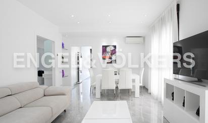 Dúplex de alquiler en  Valencia Capital