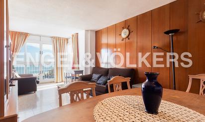 Wohnungen zum verkauf in  Valencia Capital