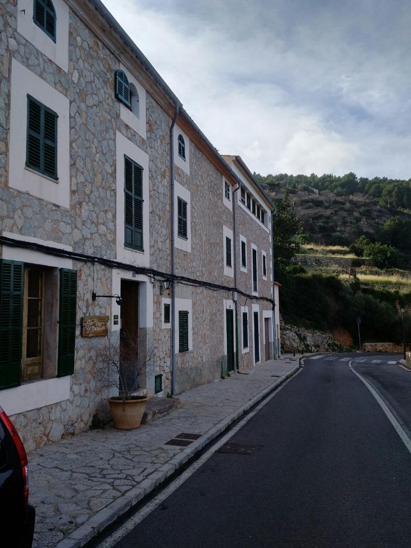 Casa  Calle miramar, 22
