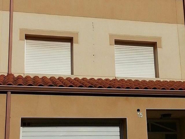 Casa en Pira. Casa en venta en Pira (tarragona) calle miralcamp