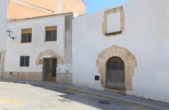 Solar urbano en Centre. Solar en venta en Torredembarra (tarragona) alt de sant pere