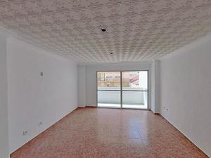 Busca Lugares para quedarse en Huelva con Airbnb