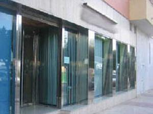 Oficinas de compra en Almería Provincia