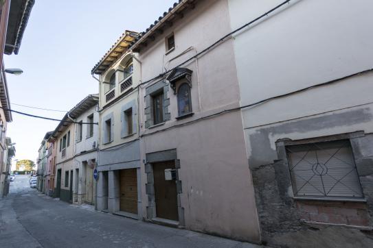 Local Comercial a Sant Hipòlit de Voltregà. Local en venta en Sant Hipòlit de Voltregà (barcelona) mallol