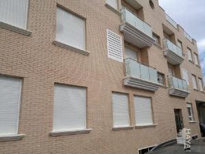 Viviendas en venta baratas en Centro, Murcia Capital