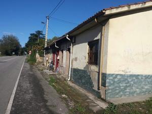 Viviendas en venta baratas en Llanera