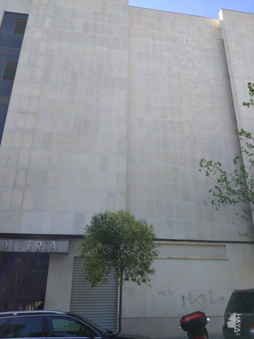Ufficio in Pueblo de Cullera. Oficina en venta en sant antoni, valencia (valencia) cullera