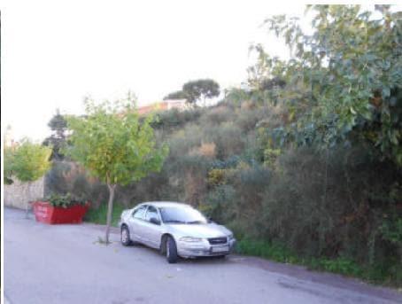 Terrain urbain à Caldes d´Estrac. Urbano en venta en caldes d`estrac (barcelona) torrevella