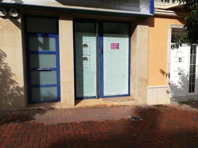 Local Comercial en Simat de la Valldigna. Local en venta en simat de la valldigna, simat de la valldigna (