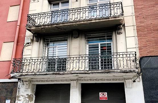 Building in Molins de Rei. Edificio en venta en ca la còrdia, molins de rei (barcelona) bar
