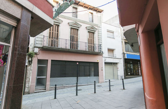 Edifici en Tordera. Edificio en venta en tordera (barcelona) ciudatans
