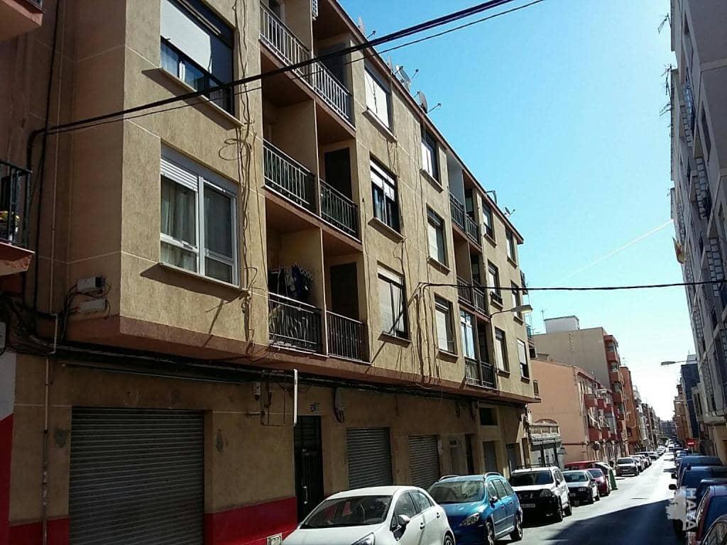 Appartamento in Ribesalbes. Piso en venta en ribesalbes, onda (castellón) vila-real