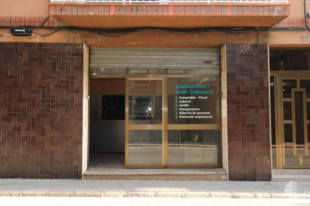 Office space in Centrevila. Oficina en venta en torre garrell, vilanova i la geltrú (barcelo