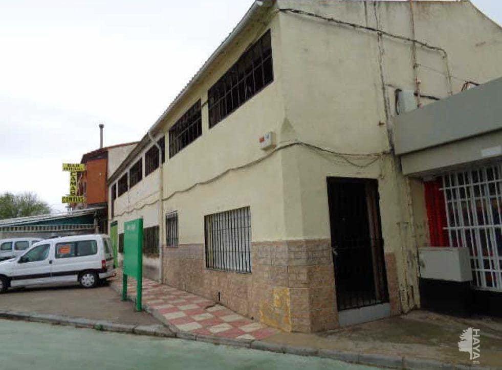 Casa en Malpica de Tajo. Casa en venta en malpica de tajo (toledo) san martin