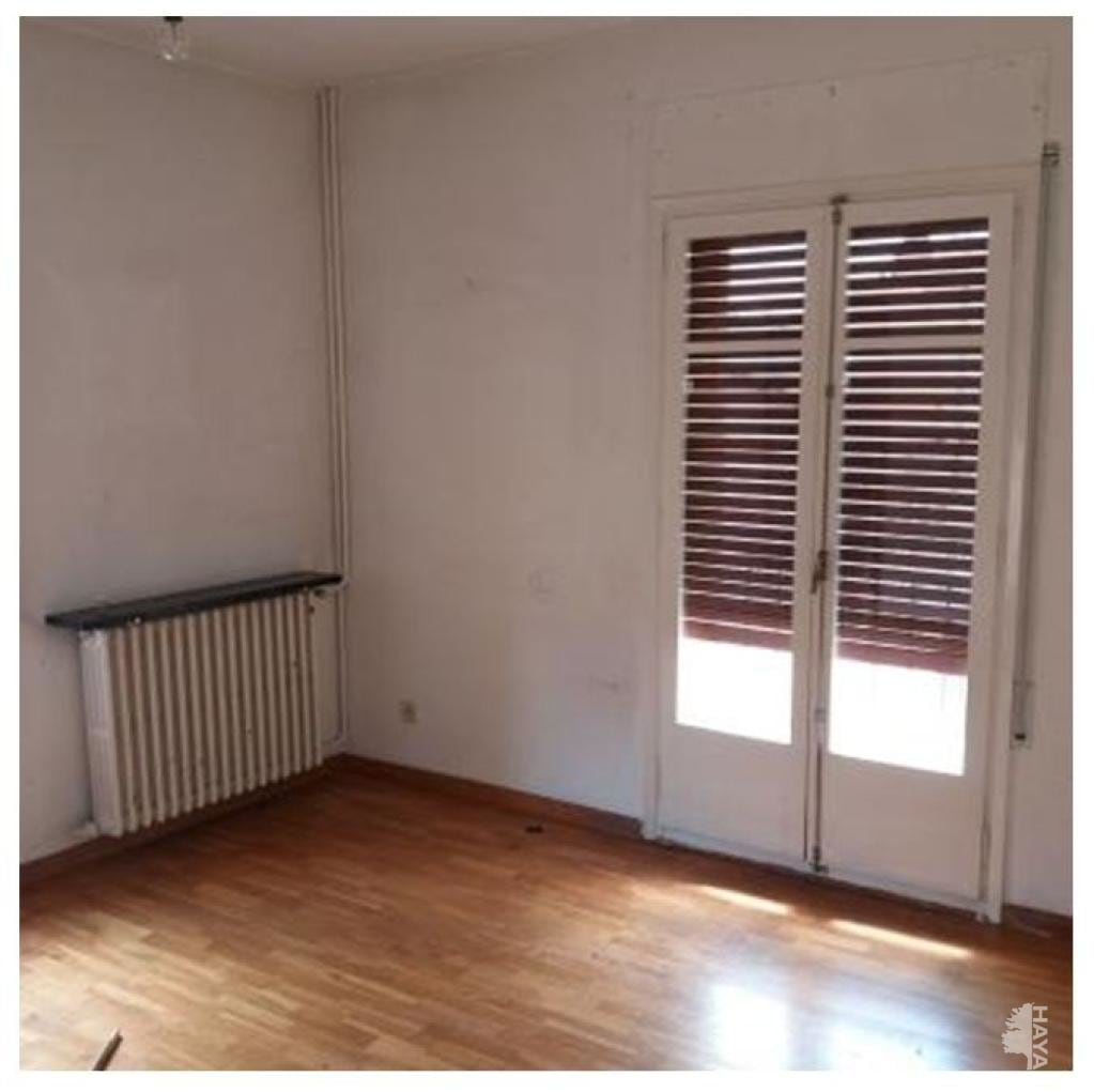 Appartement à Centelles. Piso en venta en centelles (barcelona) sant joan