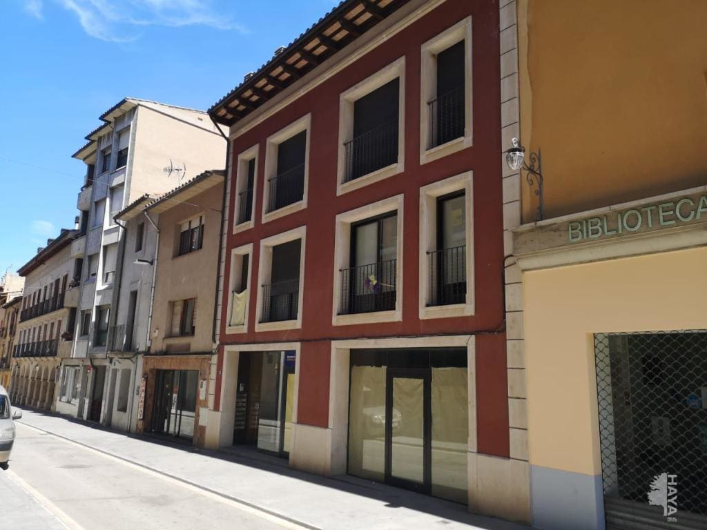 Local commercial à Centelles. Local en venta en centelles (barcelona) sant joan