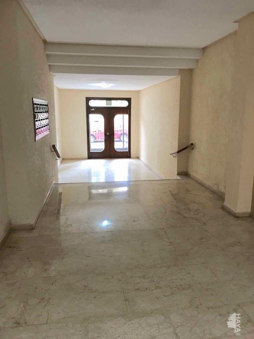 Appartement à Centro Ciudad. Piso en venta en paterna (valencia) sant lluis beltran